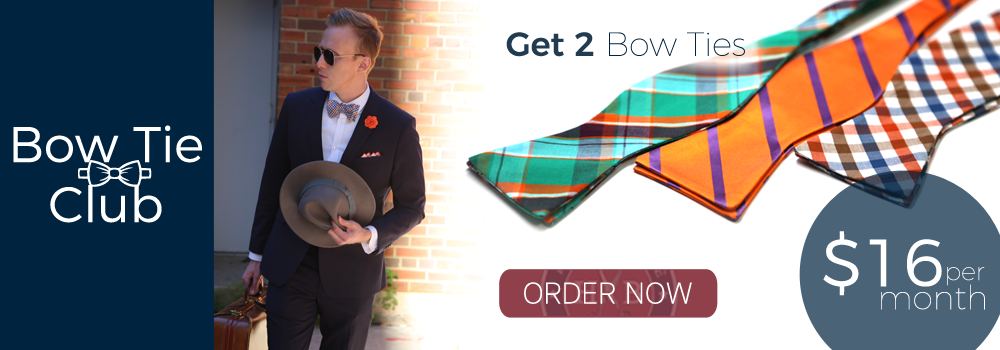 1000x350-new-bow-tie-club-banner-1-.png