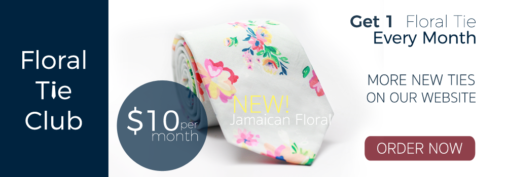 jamaican-tie-1000x350-floral-tie-club-banner.png