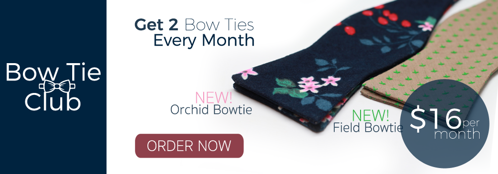 new-bowties-1000x200-new-bow-tie-club-banner.png