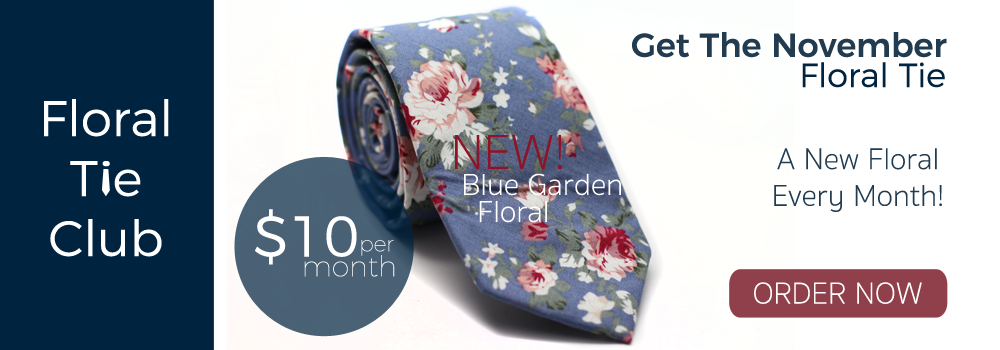 nov-2017-1000x350-floral-tie-club-banner.png